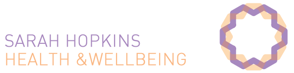 Sarah Hopkins Holistic Health Wellbeing Lifestyle Coach Perth
